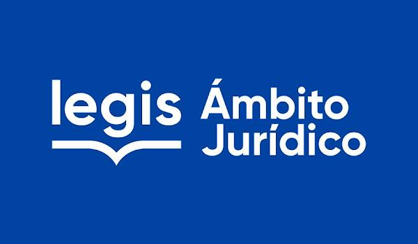 legis-ambito-juridico