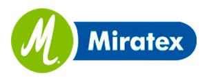 miratex