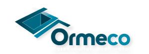 ormeco