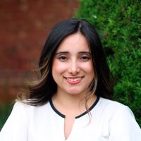 alejandra-guardiola-v2