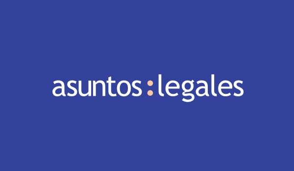 asuntos-legales