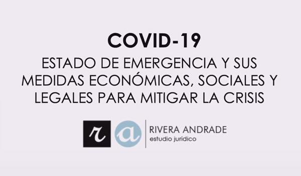 video-covid19