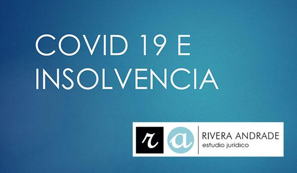 covid19-insolvencias