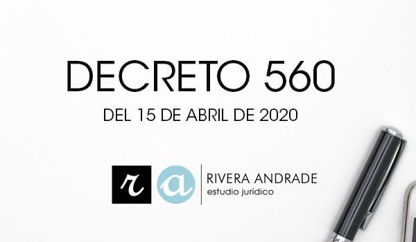decreto-560