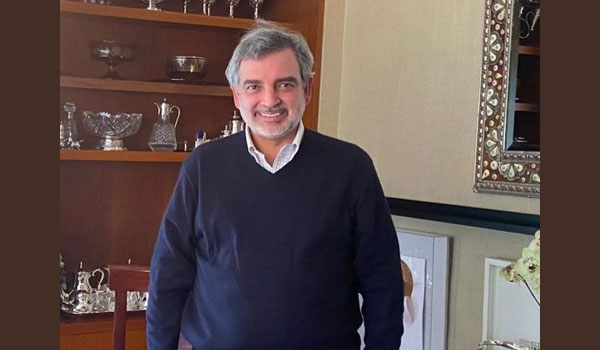 Juan-Pablo-Lievano-Supersociedades