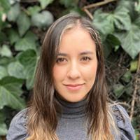 Manuela-Camayo