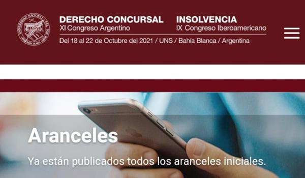 Aranceles-Bahia-Blanca-2021-peque