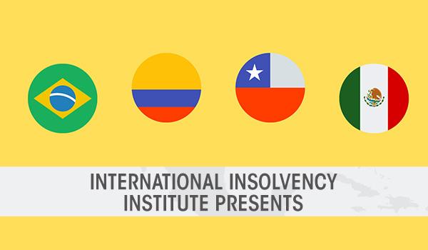 III-latin-america-event