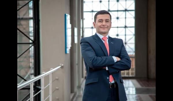 Jorge-Castano-superfinanciero
