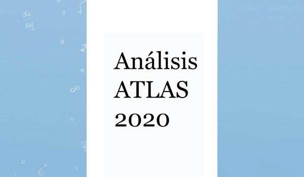 analisis-atlas-2020