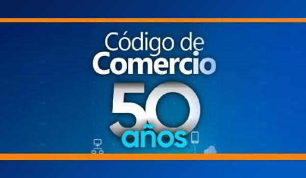 codigo-comercio-50-peque