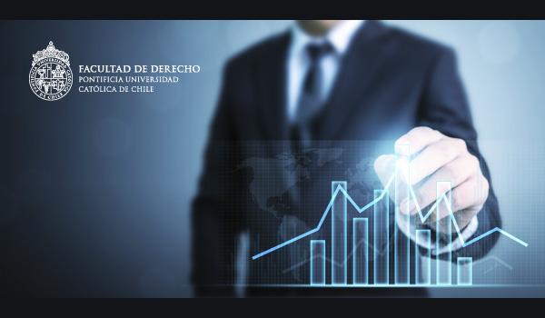 El_derecho_de_la_insolvencia_en_tiempos_de_crisis-peque