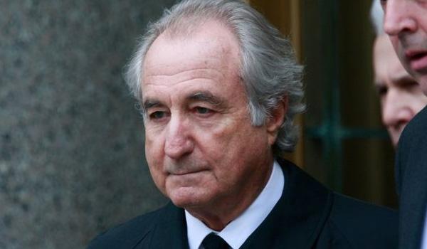 Muere-Bernie-Madoff