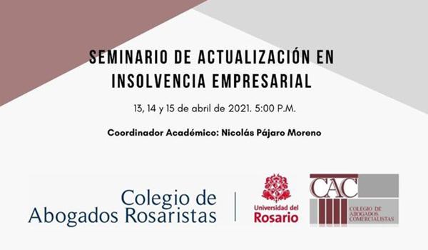 seminario-actualizacion-insolvencia-empresarial-peque