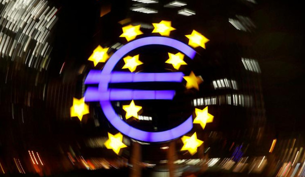 EU-insolvency