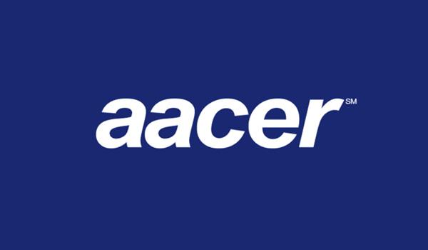aacer-jun-2021