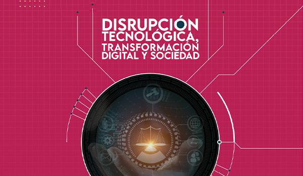 disrupcion-tecnologica