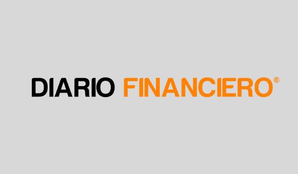 insolvencia-observacion