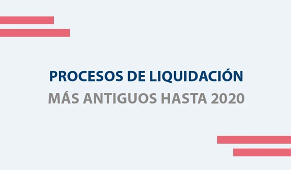 procesos-liquidacion
