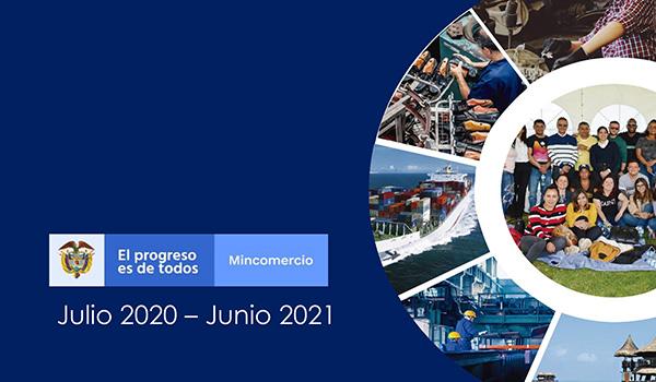Informe-Congreso-2020