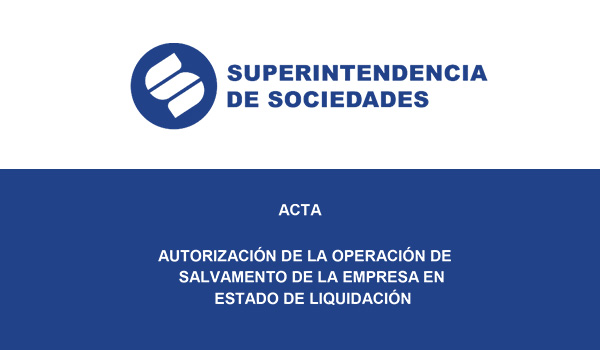 acta-autorizacion