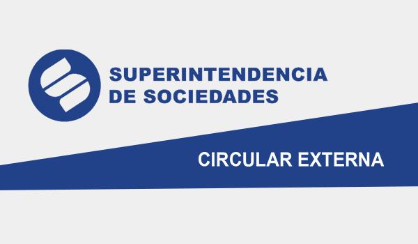 circular-ext