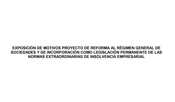 proyecto-reforma-sociedades