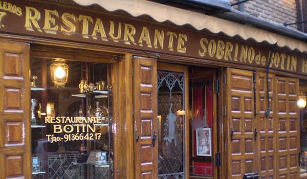 restaurante-antiguo-mundo