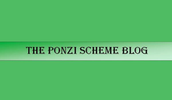 the-ponzi