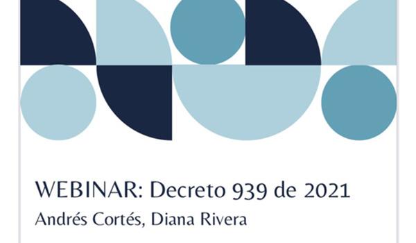 webinar-decreto-939