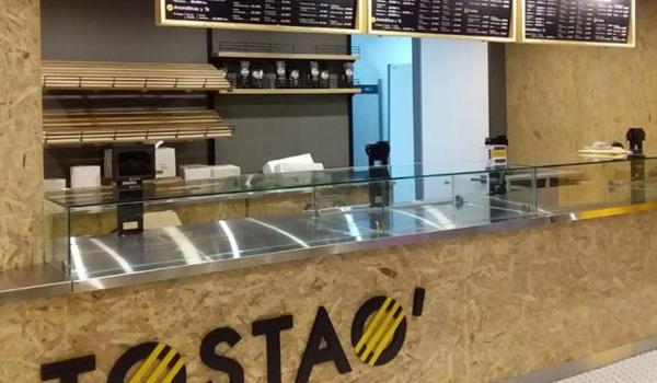 Tostao-recibe-capital