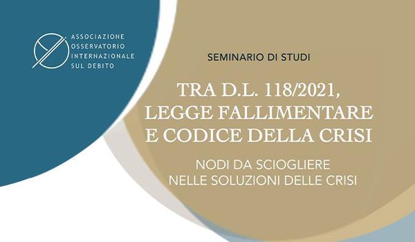 seminario-di-studi