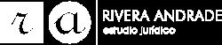 logo-rivera-andrade-estudio-juridico-white